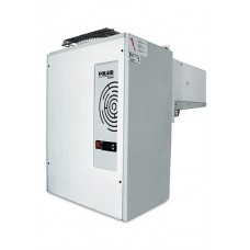 Холодильный моноблок MM 115 S Polair
