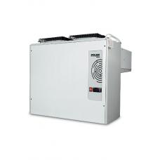 Холодильный моноблок MM 218 S Polair