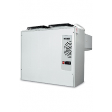 Холодильный моноблок MM 226 S Polair