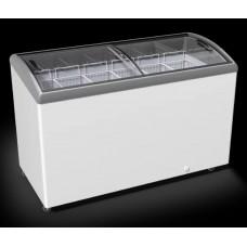 Холодильный ларь JUKA N500S