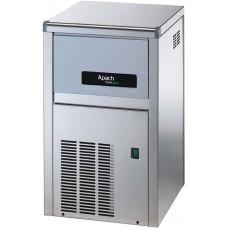 Льдогенератор APACH ACB2204B A