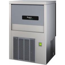 Льдогенератор APACH ACB2806B A