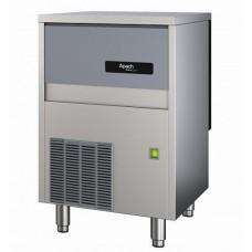 Льдогенератор APACH AGB9519B A