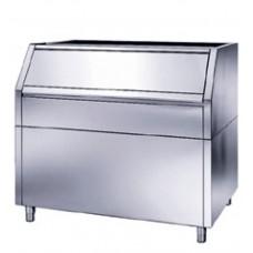 Бункер для льда Brema Bin 350