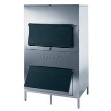 Бункер для льда Brema Bin 550 V DS