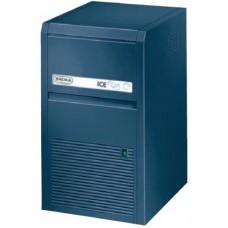 Льдогенератор BREMA CB184AHC ABS