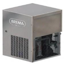 Льдогенератор BREMA G160A