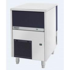 Льдогенератор BREMA TB853AHC