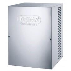 Льдогенератор BREMA VM350A