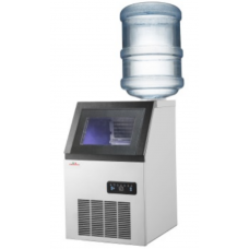 Льдогенератор FROSTY FR-280FT
