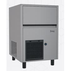 Льдогенератор FROZY FR35 LSI