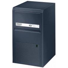 Льдогенератор CB184A ABS BREMA