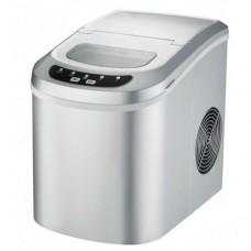 Льдогенератор EWT INOX IM 12/A