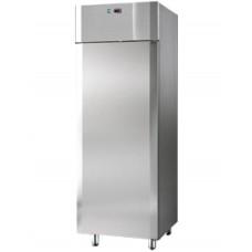 Шкаф морозильный APACH AF07PKM BT PERFEKT