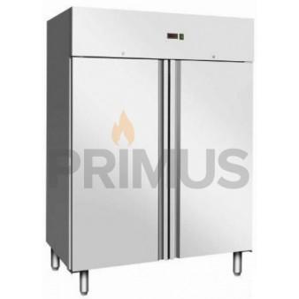 Шкаф морозильный COOLEQ GN 1410BT