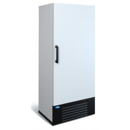 Шкаф морозильный КАПРИ 0,7 Н МХМ