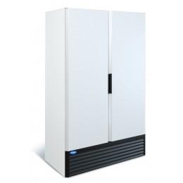 Шкаф морозильный КАПРИ 1,12 Н МХМ