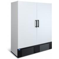 Шкаф морозильный КАПРИ 1,5 Н МХМ