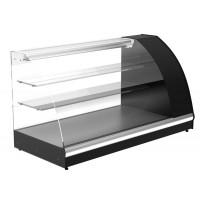 Витрина холодильная Полюс ВХС 1,2 Арго XL