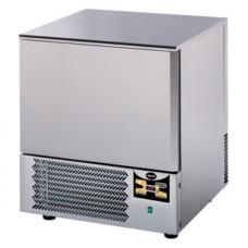 Шкаф шоковой заморозки Apach SH05