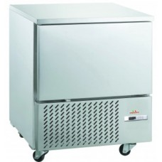 Аппарат шоковой заморозки FROSTY BCF20