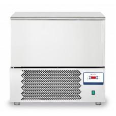 Шкаф шоковой заморозки HENDI 232163