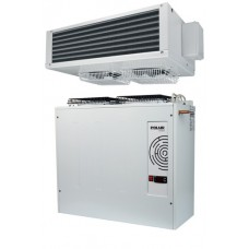 Холодильная сплит-система SM 218SF Polair