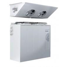 Холодильная сплит-система SM 337SF Polair