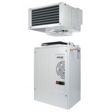 Морозильная сплит-система SB 109SF Polair