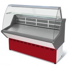 Витрина холодильная НОВА ВХС 1,0 МХМ