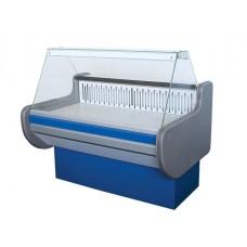 Морозильная витрина ВХН Лира 1,2 Айстермо