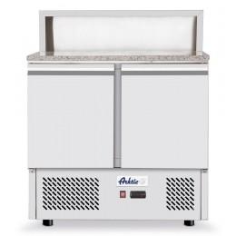 Стол холодильный для пиццы HENDI 232859