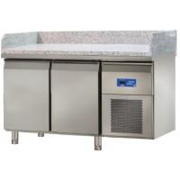 Стол холодильный для пиццы Oztiryakiler 79E3.37NPV.00