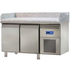 Стол холодильный для пиццы Oztiryakiler 79E3.27NPV.00
