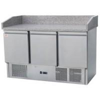Стол холодильный для пиццы FROSTY THPS 903PZ