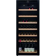 Шкаф винный SARO WKS 96