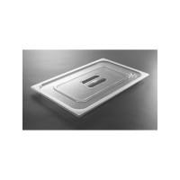 Крышка для гастроемкости из поликарбоната GN 1/3 HENDI 864135