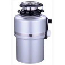 Измельчитель отходов FROSTY BS-018