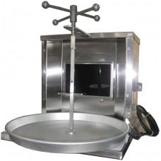 Аппарат для шаурмы Pimak M072-1