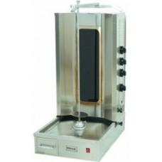 Аппарат для шаурмы Pimak M077-3E