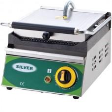 Контактный гриль  Silver 2129