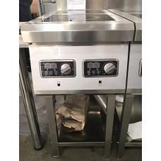 Плита индукционная FROSTY 35-KP2