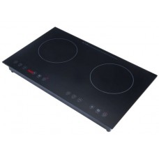 Плита индукционная GEMLUX GL-IP-3400