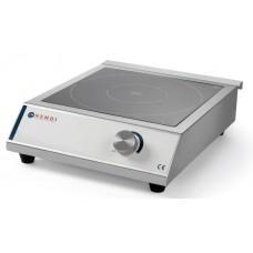Плита индукционная HENDI 3000 M 239315