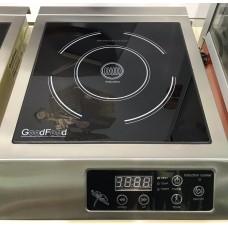 Индукционная плита GoodFood IC30