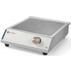 Плита индукционная HENDI 3500 M 239780