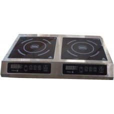 Плита индукционная Tehma 2KN-2,2
