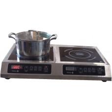 Плита индукционная Tehma 2KN-3,5