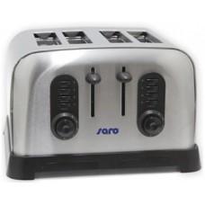 Тостер SARO ARIS 4