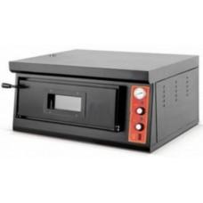 Печь для пиццы FROSTY HEP-1-6